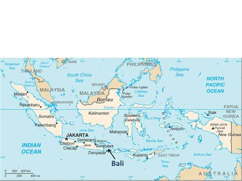 browse info  bali location  world bali location
