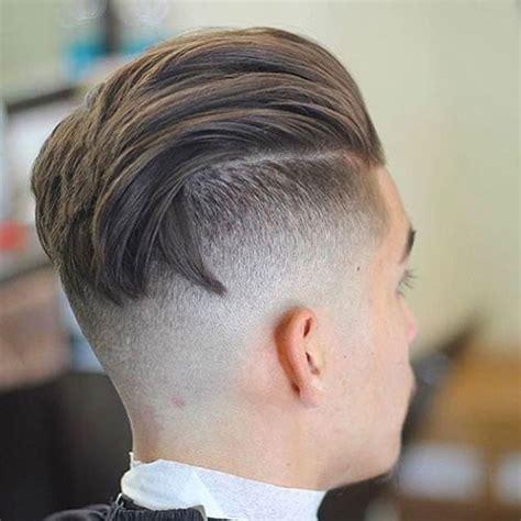 short haircuts  men  guide