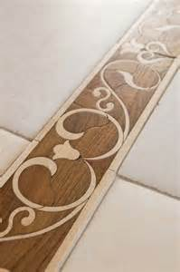 palazzo vecchio decorative borders transition from tile to wood floor things for the