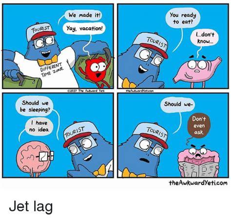 Jet Lag Meme - 25 best memes about yays yays memes