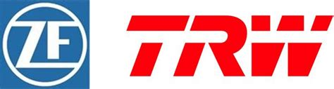 ZF bid for TRW - Autobiz.ie