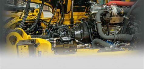 forklift maintenance forklift oil filters
