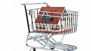 Wieviel Wohnung Kann Ich Mir Leisten : ehrlicher kassensturz wie viel immobilie kann ich mir leisten n ~ Frokenaadalensverden.com Haus und Dekorationen