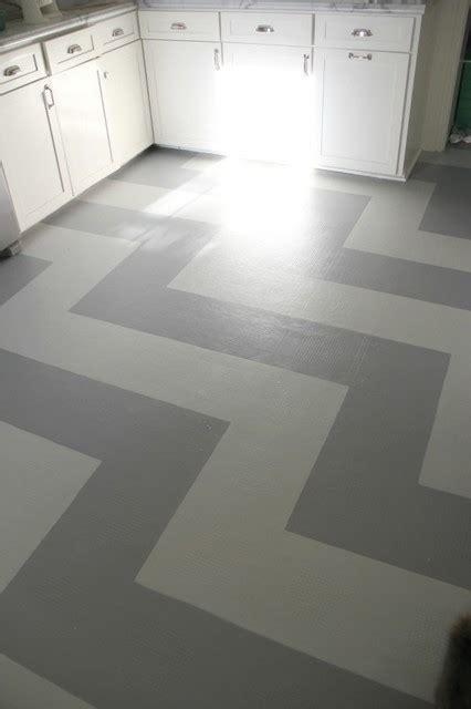 vinyl kitchen floor tiles painted kitchen vinyl floor eclectic kitchen 6899