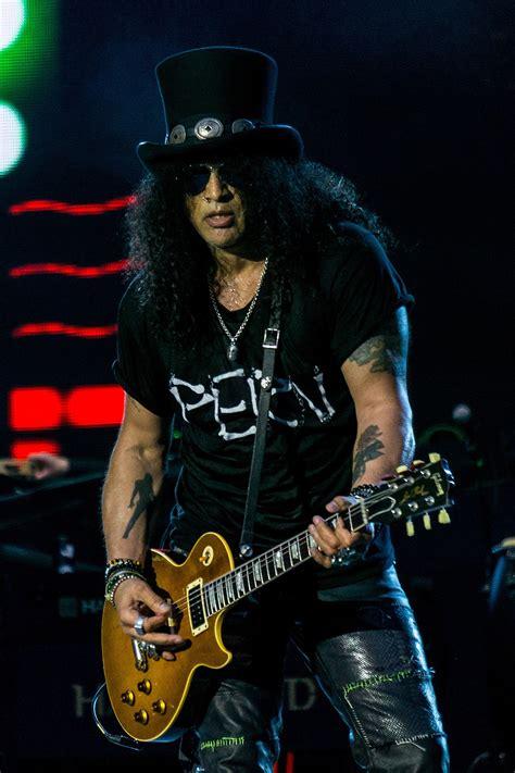 Images Of Slash Slash Musician