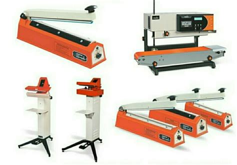 sepack sealing machine  pouch sealing veeram enterprises id