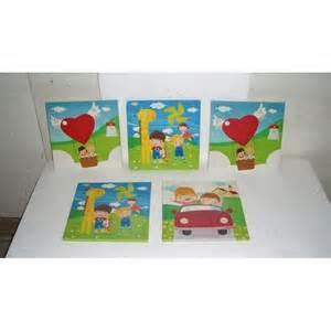 bilder kinderzimmer bilder fürs kinderzimmer buch bilder f rs kinderzimmer malen farben modernes innenarchitektur