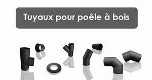 Fumisterie Poele A Bois : tuyaux pour po les bois existe en diam tre 120 130 et 150 mm ~ Dailycaller-alerts.com Idées de Décoration