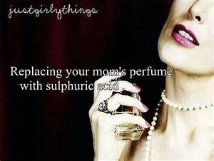 1000+ images about ☆Just girly things☆ on Pinterest ...