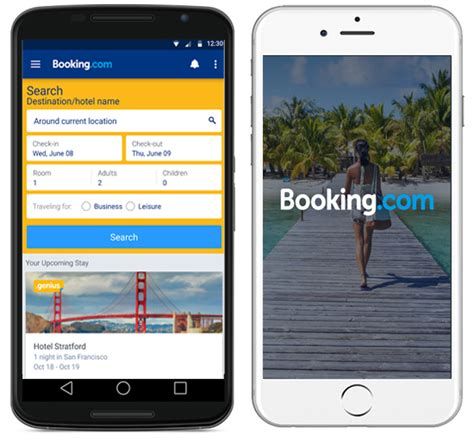 Booking Mobile by 163 22 Booking Discount Codes Vouchers 2019 New