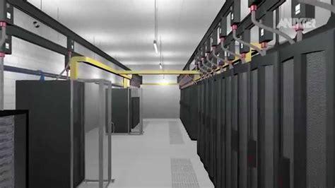 data center youtube