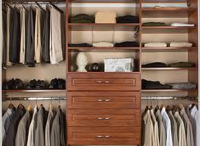 marco custom closet storage solutions in omaha lincoln