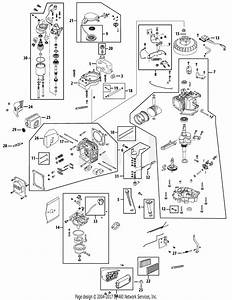 [SCHEMATICS_43NM]  Before Ohv Engine Diagram. snapper eh18v 6 5 hp 4 cycle ohv robin engine  parts. snapper wo1 180v 6 5 hp 4 cycle ohv robin engine parts. mtd 2p70m0b  engine parts diagram | Before Ohv Engine Diagram |  | A.2002-acura-tl-radio.info. All Rights Reserved.