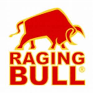 Clothing Partner = Raging Bull Sports Clothing | Major Oak ...
