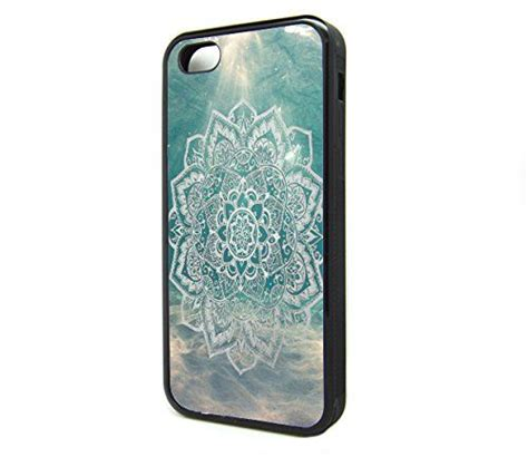 iphone 5s cases for boys iphone 5s 5 for boys popular white mandala