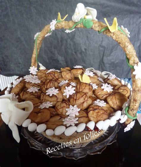 cuisiner choux romanesco cuisiner le choux 28 images chou romanesco comment le