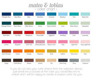 how to decorate a wedding mateo and tobias modern wall prints and greeting cards to decorate your living and work