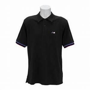 Bmw M Poloshirt : bmw genuine logo m men 39 s polo shirt anthracite m amazon ~ Jslefanu.com Haus und Dekorationen