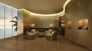 Armani Casa Residences  Miami