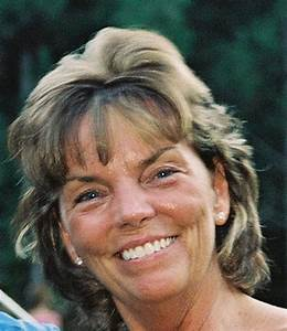 Joan M. Henri, 68, Co-owner of North Shore Heating Supply ...