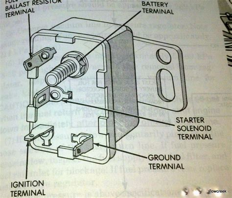renix xj starter solenoid wiring question jeep