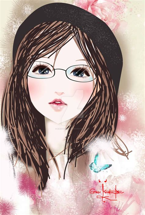 Anime Korea Wallpaper - korean anime www pixshark images galleries