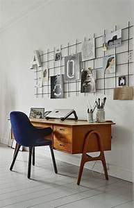 best 25 modern office decor ideas on pinterest double With office wall decor