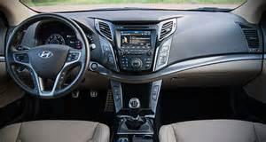 Hyundai I40 Pack Premium : nowy hyundai i40 2 0 gdi 165 km premium test ~ Medecine-chirurgie-esthetiques.com Avis de Voitures