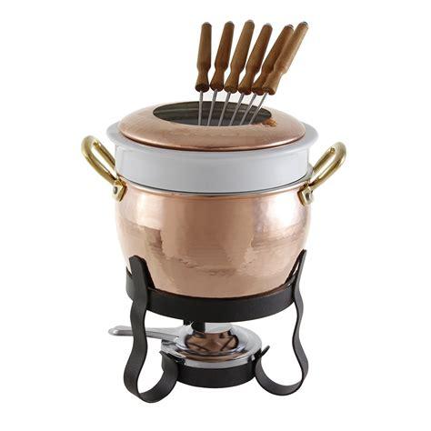 fondue set kaufen ruffoni cremeria fondue set kaufen amara