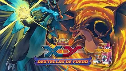 Xy Fuego