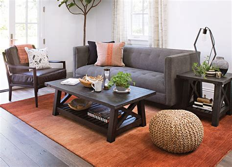 difference   console table  side