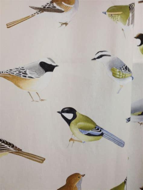 best 20 tissus ameublement ideas on tissus ameublement fauteuil tissu peint and