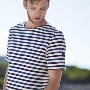 Tendance Mode Homme : tout sur les grandes tendances mode homme actuelles ~ Preciouscoupons.com Idées de Décoration