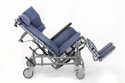 cing chair with footrest canada elite tilt recliner 785 available in canada and through