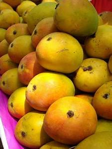 Mango Wallpapers: Mangoes Wallpapers for You - Desktop ...