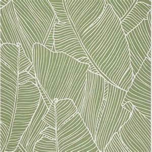 Papier Peint Feuillage Castorama by Les 25 Meilleures Id 233 Es De La Cat 233 Gorie Bananier Sur