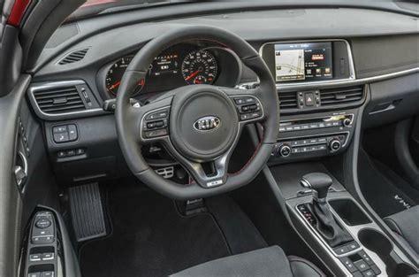 interior burl wood dash trim kit set