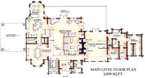 floor plans for log homes log homes in denver colorado log homes by honka