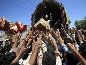 Pakistan's 'image deficit' hurting aid flow: UN - The ...