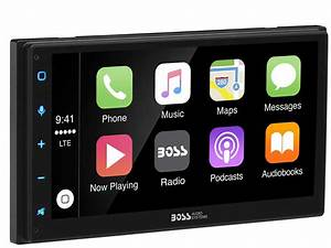 Best Android Auto Head Unit 2019 Reviewed And Buying Guide