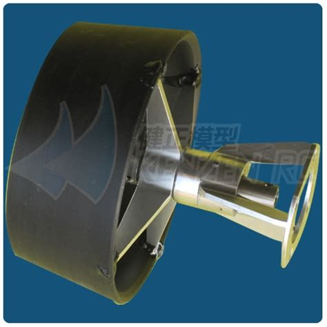 Electric Propeller Motor by Popular Underwater Electric Motor Buy Cheap Underwater