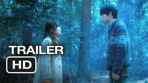 werewolf boy movies anime romance movie trailer hd werewolves sung korean tv official hee jo netflix loved most drama film
