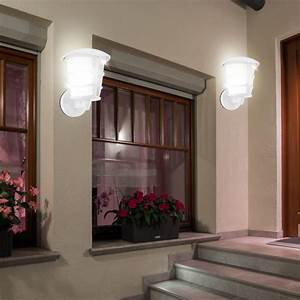 Led Lampen Außenbereich : led wandleuchte aus aluguss f r den au enbereich aloria led lampen m bel au enleuchten ~ Frokenaadalensverden.com Haus und Dekorationen
