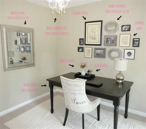 10 office decorating ideas at work 2020