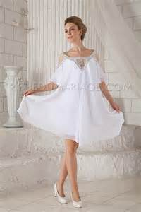dragã e mariage pas cher robe de soirée suisse pas cher