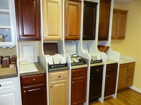 Cabinets Richmond Va by Check Out Our Collection Of Kitchen Cabinets In Richmond
