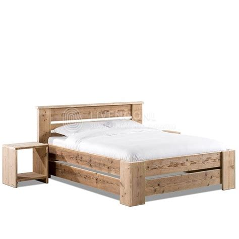 bed 180 x 220 bedombouw 180 x 220 cheap bed x cm king size