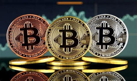 It is designed for secure financial transactions that require no central authority, no banks how safe is bitcoin? An Investor Found Bitcoins That He Bought and Forgot-Somag News