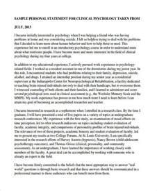 essays on community service university of wisconsin madison personal statement sle civil