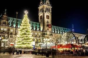 Shoppen In Leipzig : bilder weihnachtsm rkte in hamburg deutschland franks travelbox ~ Markanthonyermac.com Haus und Dekorationen
